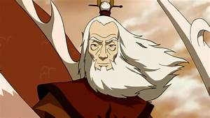 "Avatar: The Last Airbender - ""The Avatar and the Fire Lord ..."