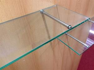 Küchen Wandpaneel Glas : tv r ckwand wandpaneel paneel wandregal mod so162 buche glas ebay ~ Frokenaadalensverden.com Haus und Dekorationen