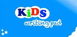 Zeichnen App Android : kinder lernen zu zeichnen kostenlos apps f r android ~ Watch28wear.com Haus und Dekorationen