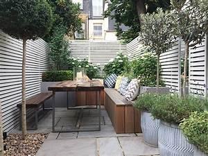 Traumhafte ideen wie ihr eure kleine terrasse gestalten for Kleine terrasse gestalten