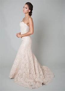 heidi elnora 2014 wedding dress collection preserve With heidi elnora wedding dress