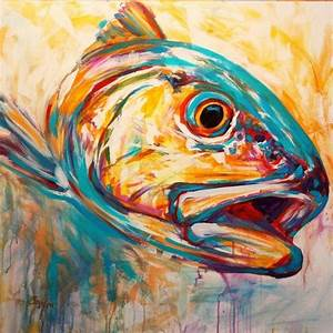 Image result for easy animals painting canvas | art ...