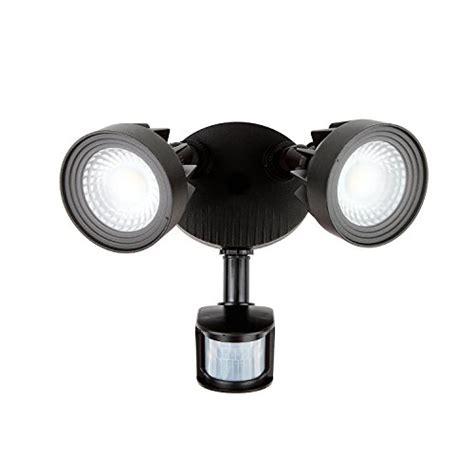 motion sensor lights outdoor settings cheap goods for