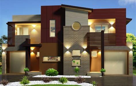 kurmond homes     home builders sydney
