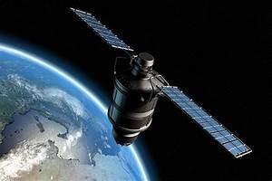 Geolocalisation Vehicule : la g olocalisation par satellite comment a marche g olocalisation v hicules ~ Gottalentnigeria.com Avis de Voitures