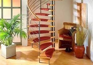 Stufenmatten Für Wendeltreppen : emejing stufenmatten fuer treppe gallery ~ Sanjose-hotels-ca.com Haus und Dekorationen