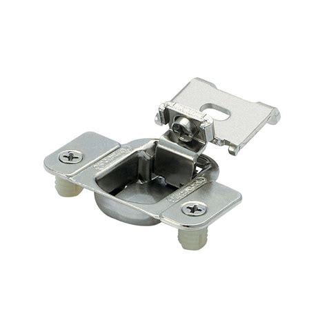 Cabinet Hinges Home Depot by Surface Mount Cabinet Hinges Cabinet Furniture