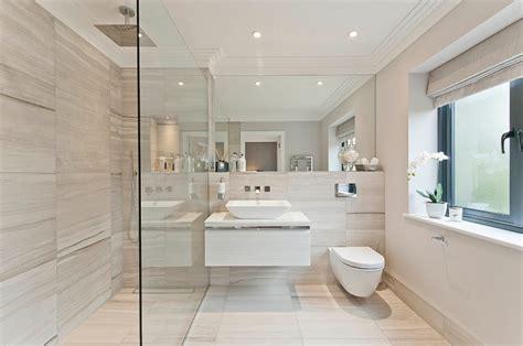 21  Italian Bathroom Wall Tile Designs, Decorating Ideas