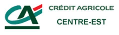 siege credit agricole centre est crédit agricole centre est tarifs et frais bancaires