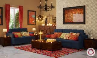 Indian Home Interior 8 Essential Elements Of Traditional Indian Interior Design