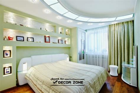 20 master bedroom designs and ideas in neutral colors