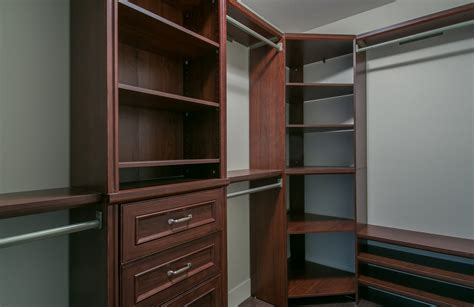 martha stewart closet organizers design plan build