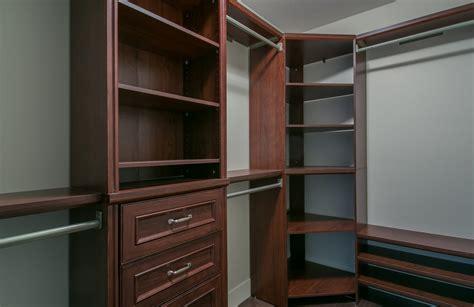 martha stewart closet organizers design plan build