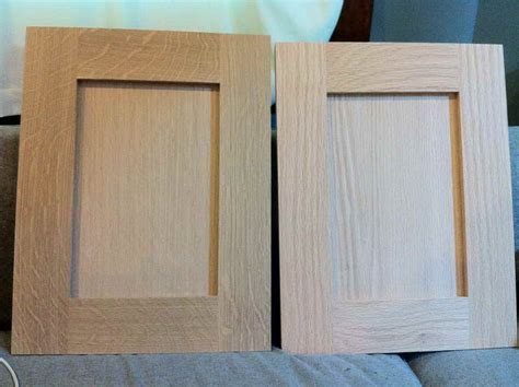 how to make kitchen cabinet drawers wood cabinet materials pdf plans 8745