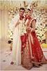 Here's The First Photo Of Bipasha Basu & Karan Singh ...