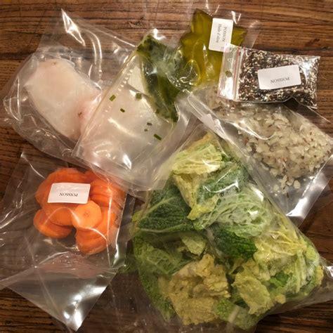 cuisiner filet de merlan eat bags ou box à cuisiner filet de merlan pané aux