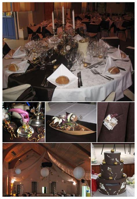 decoration du chocolat pour mariage d 233 coration de mariage gourmandise id 233 es et d inspiration sur le mariage