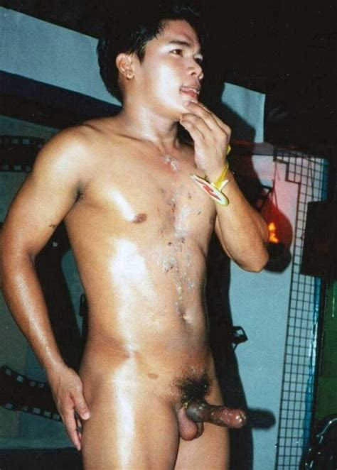 Pinoy Macho Dancers Photo Album By Pinoyxxxhib 92 Xvideos