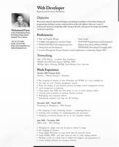 creative resume designs pdf download cv professional by dzkanch on deviantart