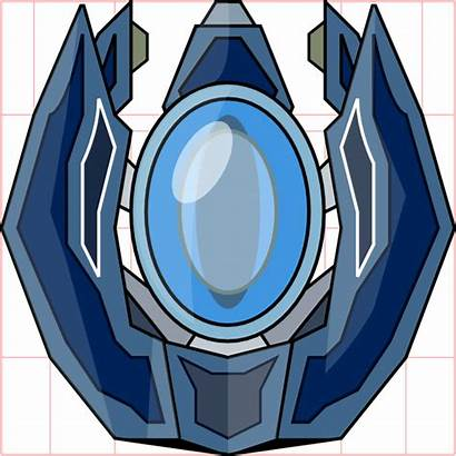 Spaceship Svg Clip Clipart Clker Drawings Vector