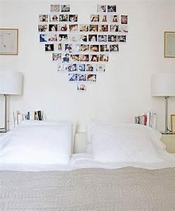 Deko Ideen Selbermachen : deko ideen wohnzimmer selber machen dekorationsideen ~ A.2002-acura-tl-radio.info Haus und Dekorationen