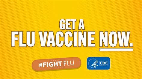HCP Fight Flu Toolkit   CDC