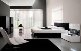wohnzimmer mit streifen schwarz wei grau schlafzimmer dachboden gestalten kreative deko ideen und innenarchitektur