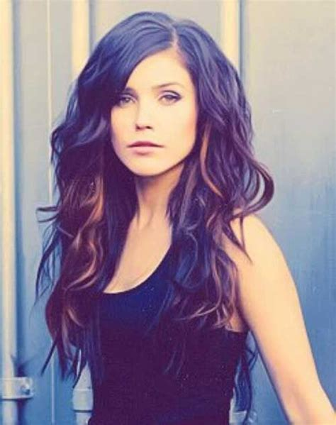 hair styles for best 25 thick wavy haircuts ideas on 8022