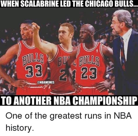 Bulls Memes - funny chicago bulls memes of 2017 on sizzle grandfathered