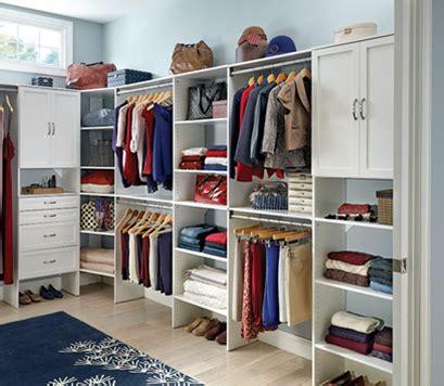 Closet Pros by Installation Services Tru Closet Pros