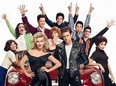 Grease: Live Behind the Scenes: 19 Fun Facts From the ...