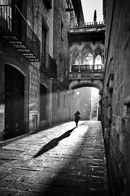 Amazing Black and White Photography