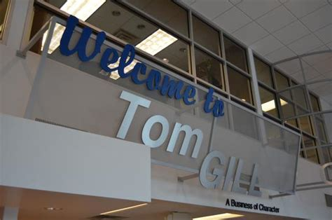 tom gill chevrolet car dealership in florence ky 41042 tom gill chevrolet car dealership in florence ky 41042