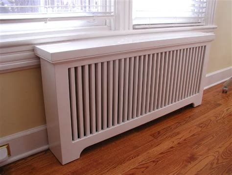tomkat fine woodworking custom radiator covers cabinets