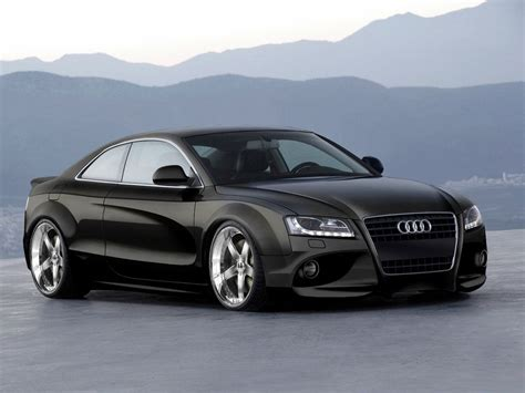 audi a5 coupe tuning jetta mk5 tuning 1 a5 coupe tuned illinois liver