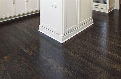 Most Popular Hardwood Floor Colors 2012  Google Search