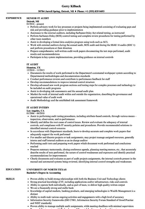 resume custodian duties retail assistant manager resume