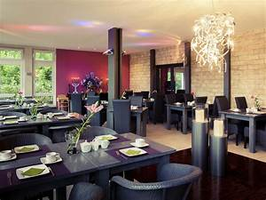 Oberhausen Centro Restaurant : 4 sterne hotel am centro oberhausen mercure ~ Yasmunasinghe.com Haus und Dekorationen