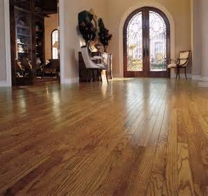 oak chestnut 5188ch hardwood