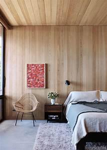 Minimalist Interior Design : minimalist decor style minimalist rooms ~ Markanthonyermac.com Haus und Dekorationen