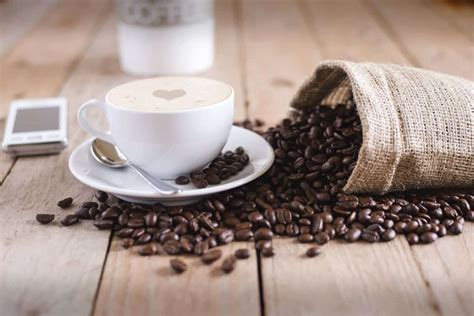 These beans are fresh roasted then immediately packed to guarantee freshness. List Of The 6 Best Coffee In The World In 2021 (Types Of Coffee)