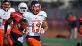 Morgan State Bears - 2017 Schedule, Stats & Latest News ...