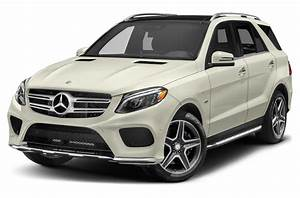 Suv Mercedes Gle : 2017 mercedes benz gle 550e price photos reviews ~ Carolinahurricanesstore.com Idées de Décoration