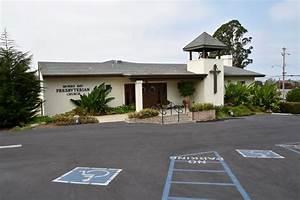 Morro Bay Presbyterian Church - Igrejas - 485 Piney Way ...