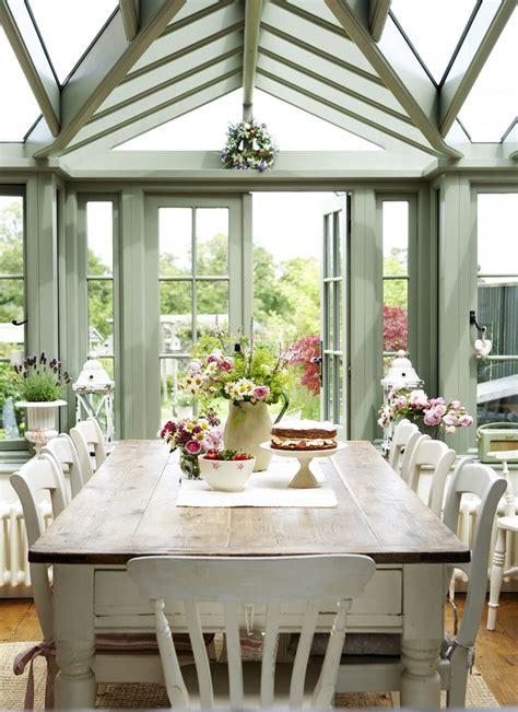 lounge conservatory ideas love kitchen table leading on to orangery style bi folding doors kitchen utility pantry