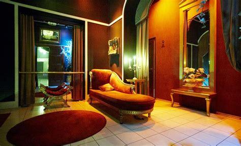 The Best Club Prive Nightclub Priv 233 Most Glamorous Club In Tallinn Best