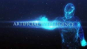 Artificial Intelligence Real