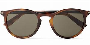 20 Pairs of Sunglasses for Summer 2016 - Best Sunglasses ...