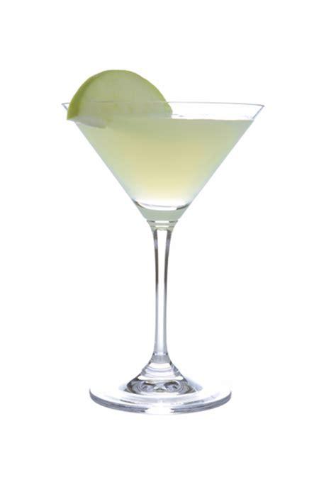 apple martini green apple martini recipe dishmaps