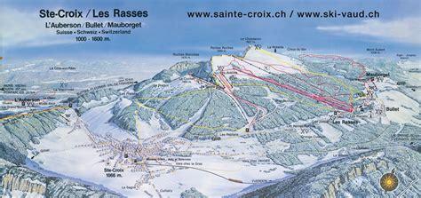 les chais de sainte croix sainte croix les rasses suisse tourisme
